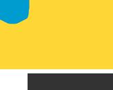 Dr. Dressel ifA-Bau Verlag - Logo
